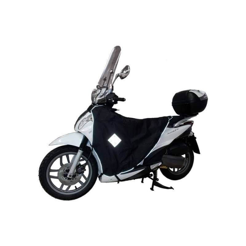 TUCANO URBANO TABLIER JUPE R168 Kymco PEOPLE ONE
