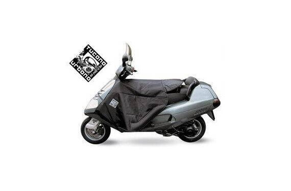 TUCANO URBANO TABLIER JUPE R021 VESPA LX 125 250 HEXAGON