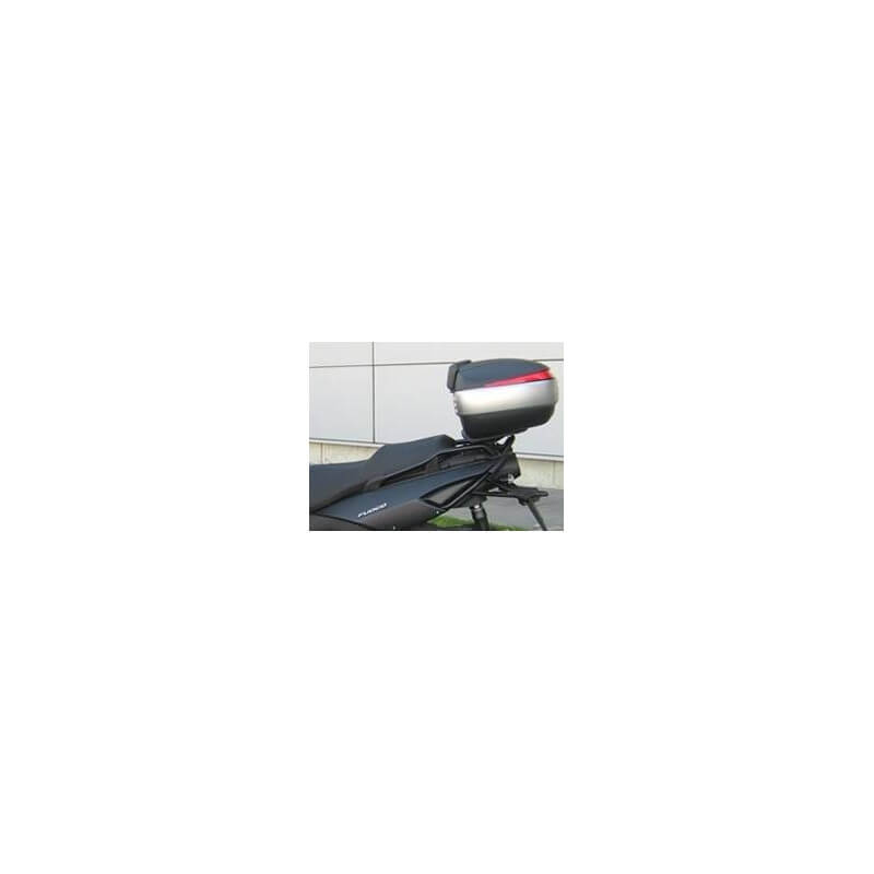 SHAD SUPPORT TOP CASE POUR GILERA FUOCO 500 (G0FC58ST)
