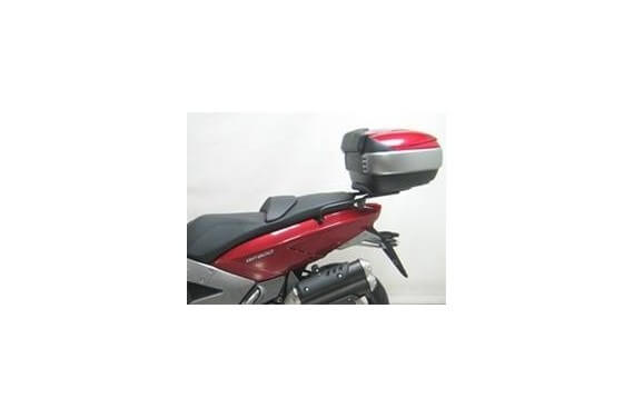SHAD KIT TOP GILERA GP 800