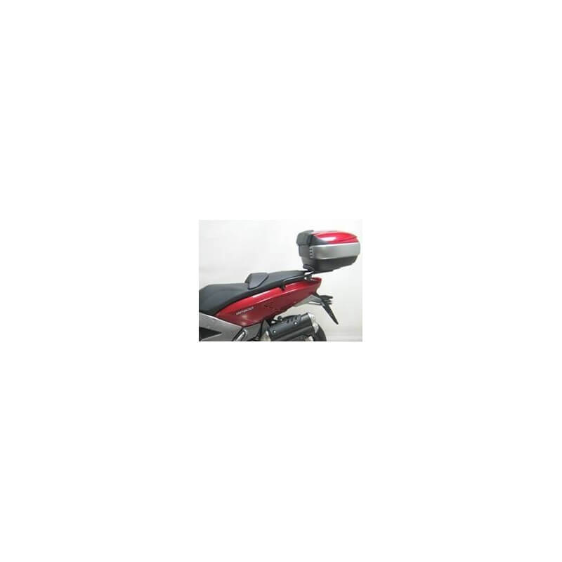SHAD SUPPORT TOP CASE POUR GILERA GP 800 (G0GP88ST)