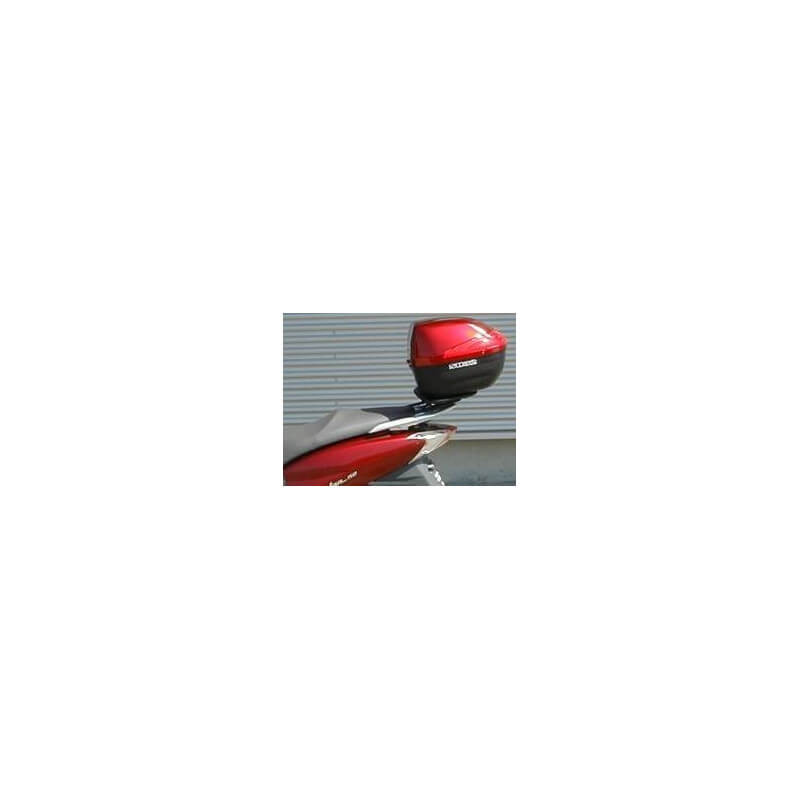 SHAD SUPPORT TOP CASE POUR HONDA DYLAN 125 (H0DL12ST)