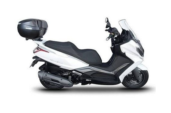 SHAD TOP MASTER KYMCO DOWN TOWN 125