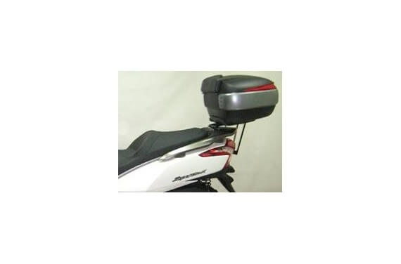 SHAD SUPPORT TOP CASE POUR KYMCO DOWNTOWN 125 09 (K0SP19ST)