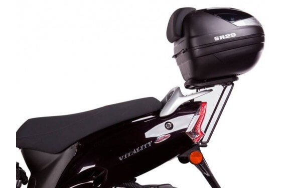 SHAD KIT TOP KYMCO VITALITY 50 '13