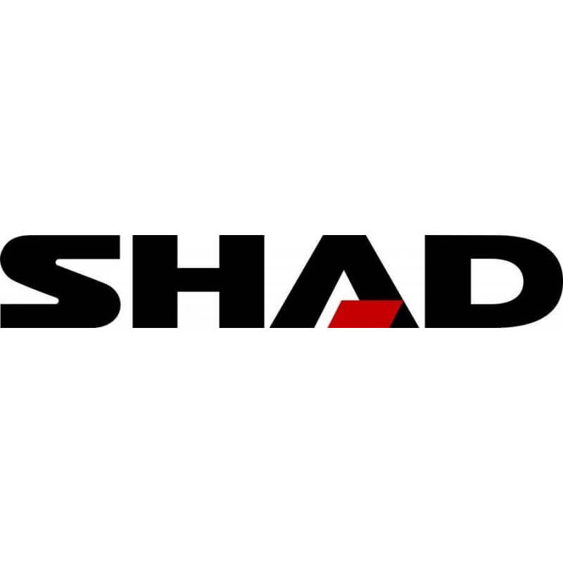 SHAD SUPPORT TOP CASE POUR KYMCO XCITING 500 R/ABS 05-10 (K0XC55ST)