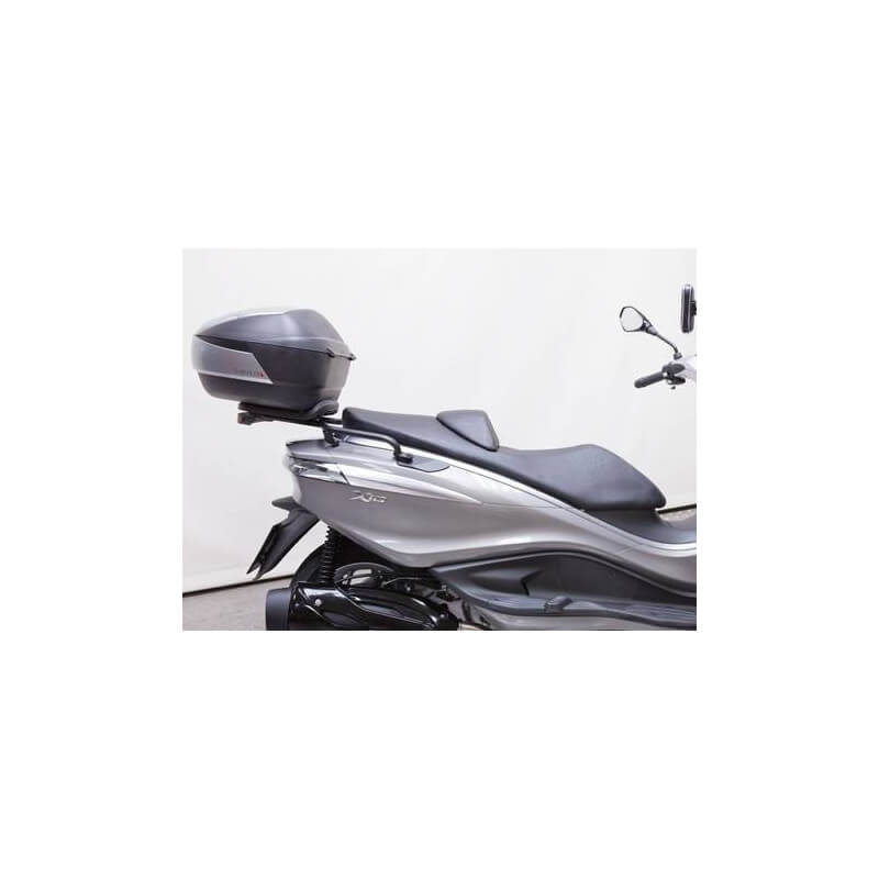 SHAD SUPPORT TOP CASE POUR PIAGGIO X10 (V0X112ST)
