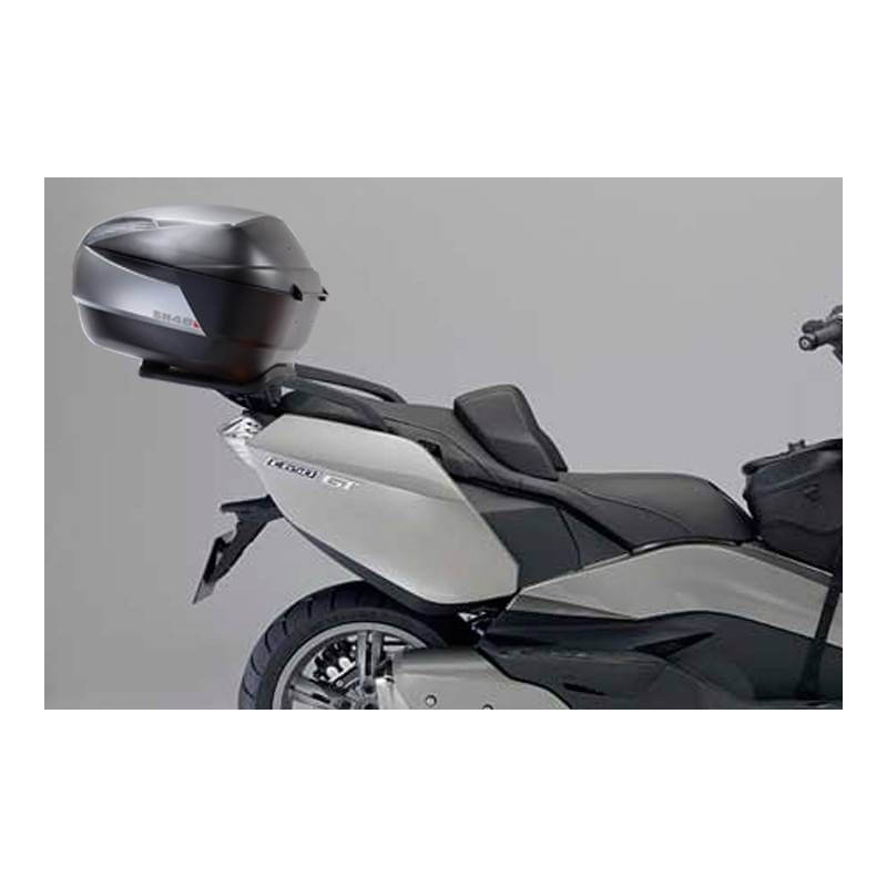 SHAD SUPPORT TOP CASE POUR BMW C 650 GT '12 (W0CG62ST)