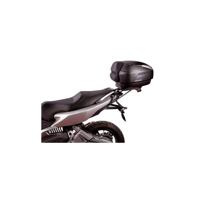 SHAD SUPPORT TOP CASE POUR BMW C600 SPORT (W0CS62ST)