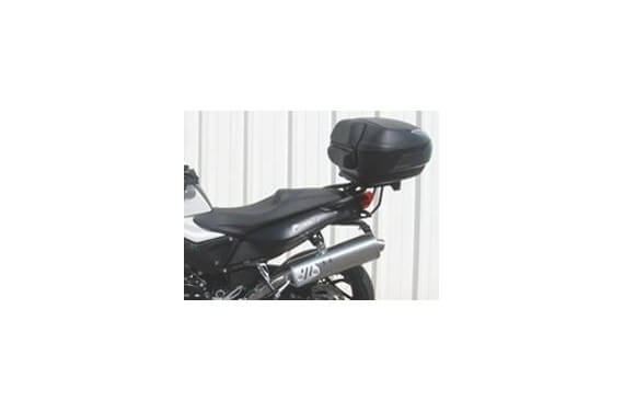 SHAD SUPPORT TOP CASE POUR BMW F800 R/S 09-11 (W0FR89ST)