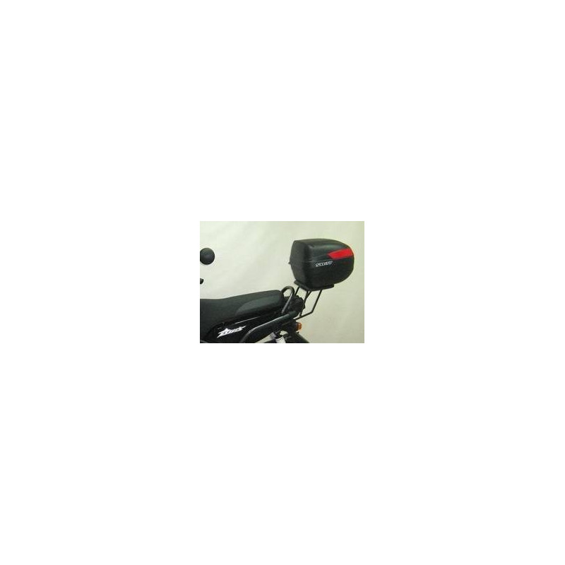 SHAD SUPPORT TOP CASE POUR YAMAHA BW'S 125i '10 (Y0BW10ST)