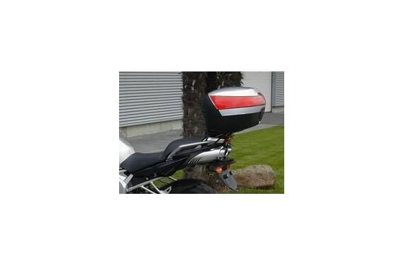 SHAD SUPPORT TOP CASE POUR YAMAHA FAZER 600 04-09 (Y0FZ64ST)