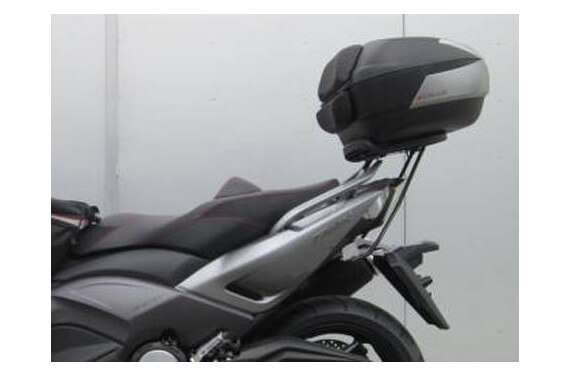 SHAD SUPPORT TOP CASE POUR YAMAHA T-MAX 530'12 (Y0TM52ST)