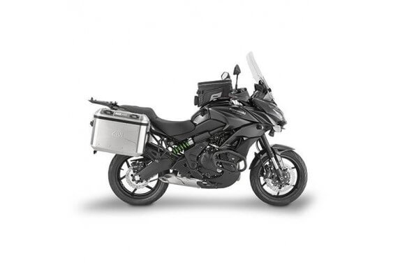 GIVI KIT FIX PL/PLX4114 SEUL