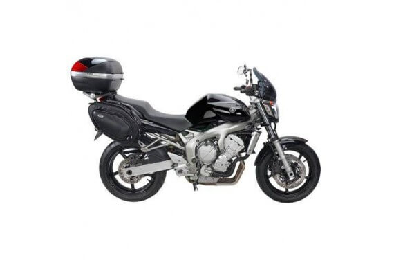 GIVI KIT FIX PL351 SANS MONORACK