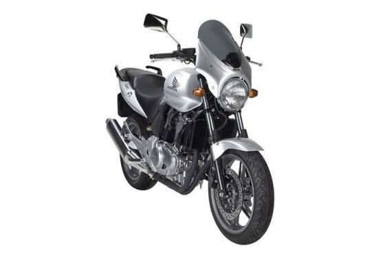 GIVI KIT FIX PLX174 SEUL