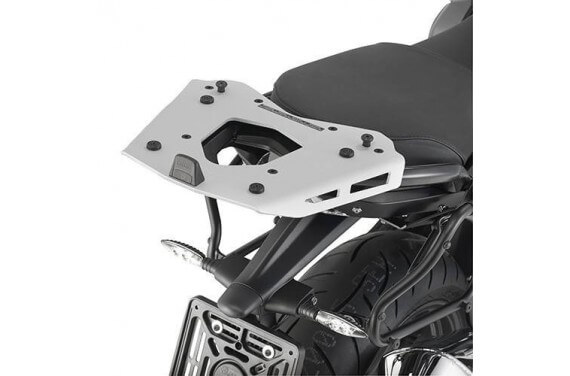 GIVI SUPPORT TOP CASE ALU BMW R1200R/RS '15 (SRA5117)